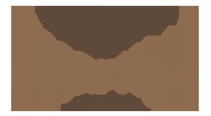 Smartline Capital