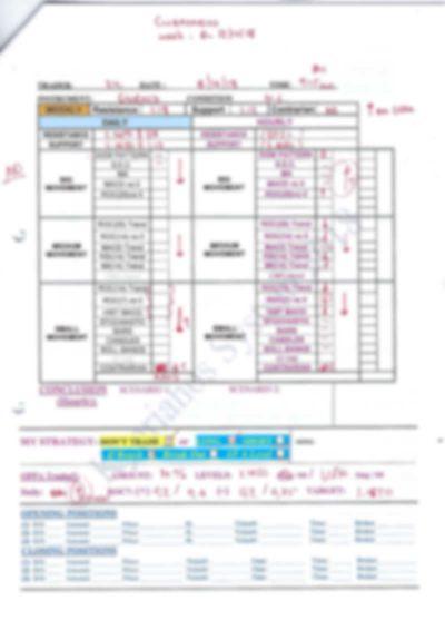 sample-report2